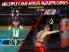 Real Boxing 2 screenshot 12