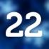 Pocket Gamer's free-game-a-day Advent Calendar - Obslashin'
