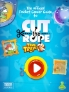 The Official Pocket Gamer Guide to Cut the Rope: Time Travel swings onto the App Store