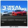 Real Racing 3 Android,iPhone,iPad, thumbnail 17