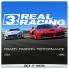 Real Racing 3 screenshot 20