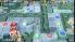 Super Mario Party screenshot 6