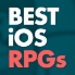 The 25 best RPGs on iPhone and iPad
