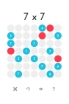 Free logic puzzlers 0h h1 and 0h n0 will help you burn through your spare time