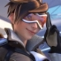 Overwatch for Nintendo Switch: 3 reasons it would work - and 3 ways it wouldn't