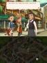 Layton's Mystery Journey screenshot 3