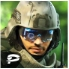Use your wits as well as your weapons in Soldiers Inc: Mobile Warfare, out now on iOS and Android
