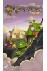 Angry Birds Seasons  screenshot 95