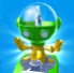 Supernauts screenshot 20