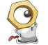Pokemon: Let's Go, Pikachu!/Let's Go, Eevee! screenshot 5