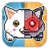 Laser Kitty Pow Pow's new trailer is fast-paced, action-packed, and cat-tastic