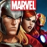 Marvel: Avengers Alliance 2 - a guide to every character in the game