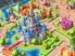 Disney Magic Kingdoms Review - When you wish upon a star, you probably won't wish for this