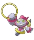 Nintendo unveils legendary Pokemon Hoopa for Alpha Ruby and Omega Sapphire