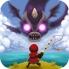 Pocket Gamer Advent Calendar 2016 - Legend of the Skyfish