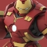 Disney Infinity 3.0 characters - Marvel