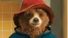 Paddington 2's official mobile game, Paddington Run, will be made by Gameloft