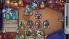 Hearthstone: Heroes of Warcraft screenshot 43