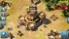 Siegefall screenshot 3