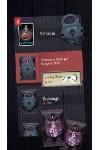 Card Crawl iPad, thumbnail 4