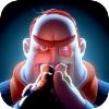 Pocket Gamer's best mobile games of December giveaway - Island Delta