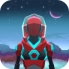 The 25 best sci-fi games for iPhone and iPad