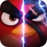 App Army Assemble: Angry Birds Evolution - Have the birds found their feet again?