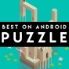 The 25 best puzzle games on Android