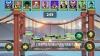 Mayhem Combat review - Fortnite meets Super Smash Bros. on your mobile