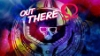 Out There Android,iPhone,iPad,Steam, thumbnail 19