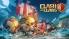 Clash of Clans kicks off new community-focused animation series
