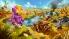 Charming survival adventure Crashlands receives its first big sale of 2017