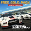 Real Racing 3 Android,iPhone,iPad, thumbnail 1