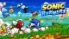 Sonic Runners - Hints and tips to get you up to speed