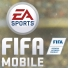 FIFA Mobile screenshot 2