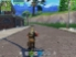 Fortnite Battle Royale screenshot 2