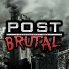 [Update] The ultra-violent, zombie-slaying RPG Post Brutal is out now on iOS and Android