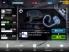CSR Racing 2 screenshot 11
