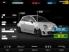 CSR Racing 2 screenshot 13