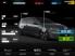 CSR Racing 2 screenshot 14