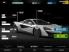 CSR Racing 2 screenshot 19