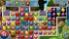 Rescue Quest screenshot 6