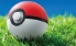 Get a deeper Pokemon experience when Poke Ball Plus launches later this year