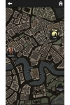 Fallen London - This doesn't flounder