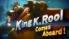 Super Smash Bros. Ultimate screenshot 3