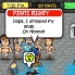 Prison Life RPG's App Store rejection will create no controversy whatsoever