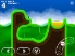 Super Stickman Golf 3 screenshot 3