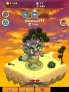 Clicker Heroes - It might take your mind off things for a while