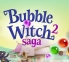 The best iOS and Android updates this week - Bubble Witch 2 Saga, Ticket to Ride, Simulacra, and more