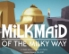 [Update] Milkmaid of the Milky Way is a stunning point-and-click pixel puzzler, available now on iOS